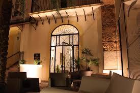 Hammam Palermo Quintocanto Hotel U0026 Spa Palermo Italy Booking Com