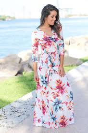 maxi dress for wedding beautiful maxi dresses for any event maxi dresses