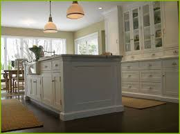 beaded face frame cabinet construction face frame kitchen cabinets wonderfully beaded face frame kitchen