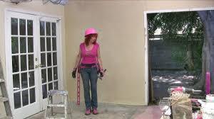 backyards moving door install exterior french doors