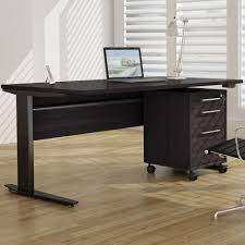 Adjustable Height Computer Desks by U Shaped Ergonomic Height Adjustable Desks Wayfair Motorized