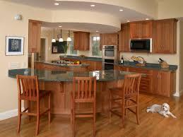 curved island kitchen designs kitchen curved kitchen island and 8 curved kitchen island unique
