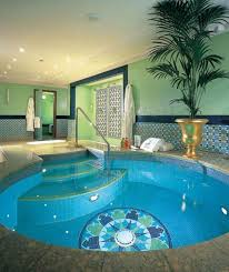 small indoor pools 100 amazing small indoor swimming pool design ideas small