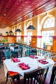 coolidge park cafe hotel northampton