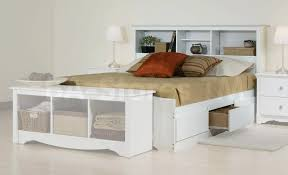 twin bed with bookcase headboard and storage twin bed with bookcase headboard and storage twin bed shelf