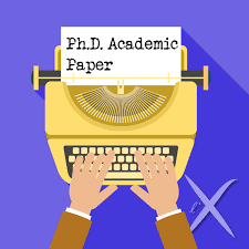 writing lab reports and scientific papers how to write and publish a scientific paper project centered how to write and publish a scientific paper project centered course coursera