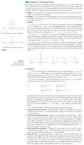 mat 167 calculus i online