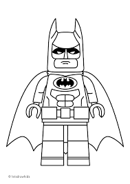batman belt coloring pages coloring page for kids lego batman from the lego batman movie