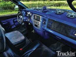 2002 dodge ram airbagged fullsize the afterlife truckin