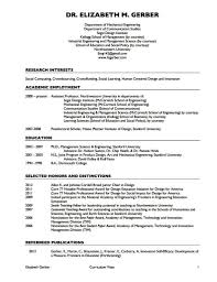 cover letter accountant adjunct professor cover letter choice image cover letter ideas