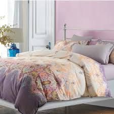 bed sheet hand work bedding sheet fabric bed sheet hand work