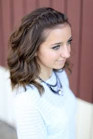 hairstyles for short hair cute girl hairstyles cute hair styles for short hair cute hairstyles for girls with short