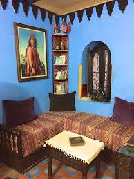 morocco u0027s blue city chefchaouen bohemian vagabond jacki ueng
