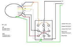 wiring diagram software mac delta motor starter electric
