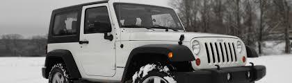 jeep windshield stickers jeep wrangler window tint kit diy precut jeep wrangler window tint