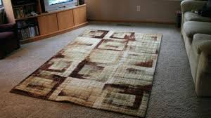 Discount Area Rugs Stylish Discount Area Rugs 9x12 5 7 Andyozier Intended For