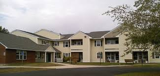 Providence Hill Townhomes Columbia Mo by Apartments For Rent Managed By Two Plus Four Management