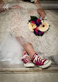 best 25 converse wedding shoes ideas on pinterest personalised