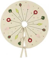 Christmas Home Decorators 25 Best Christmas Tree Skirts Images On Pinterest Christmas Tree