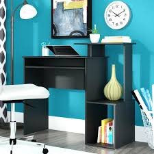 Corner Desk For Computer Computer Desks For Home Office Paisley Home Office Computer Desk