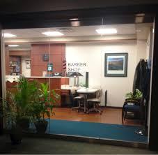 kiewit plaza barber shop barbers 3555 farnam st midtown