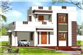 3d home architect design suite deluxe 8 modern building online home design 3d simple kitchen detail