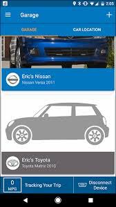 nissan versa check engine light how to diagnose your car s check engine light without going to a