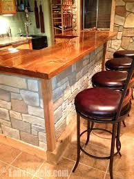 free home bar plans indoor pallet bar plans home made bar plans home bar plans free home