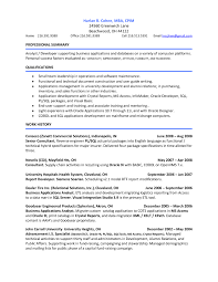 entry level accounting resume exles entry level accounts payable resume accounts payable resume sle