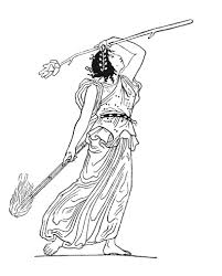 ancient greek dance