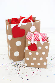where to buy goodie bags how to make professional looking gift bags a beautiful mess