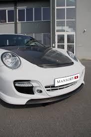 mansory porsche mansory for porsche 911 997 carrera turbo cargym com