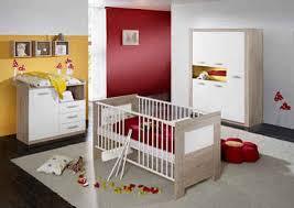 otto babyzimmer babyzimmer moritz kaufen otto