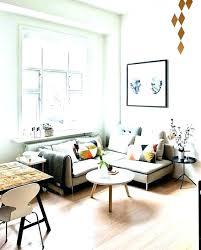 table de cuisine pour petit espace tarif cuisine acquipace cuisine acquipace inox cuisine cuisine