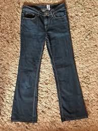womens bootcut uk look yes yes womens bootcut blue uk size