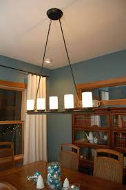 dining room table lamps articles with dining room table lamp height tag beautiful dining