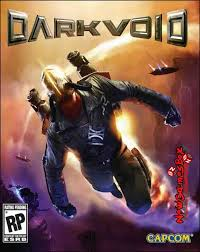 download full version xbox 360 games free dark void pc game free download full version pc system requirements
