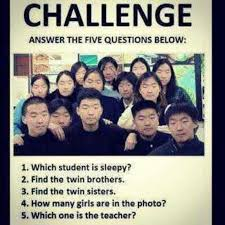 Challenge Asian Challenge Camaroz28 Message Board