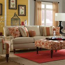 paula deen furniture paula deen furniture down home dressing