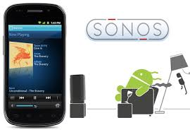 voice search app for android sonos controller and voice search app for android