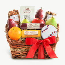 beef gift basket fruit cheese snacks gift basket purchase our fruit gift from