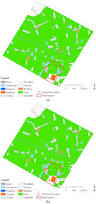 remote sensing free full text evaluation of sampling methods