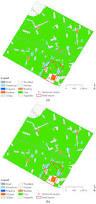 remote sensing free full text evaluation of sampling methods