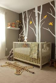how to create a forest themed room quora