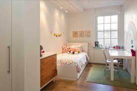 bedroom amazing 3 bedroom apartment rent decoration ideas cheap