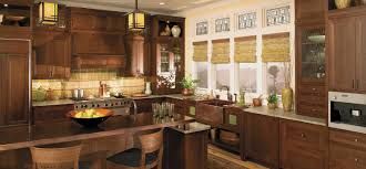 Kitchen Cabinets Design Photos by Kitchen Cabinets Tucson Kitchen Design Remodeling U0026 Cabinet