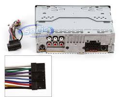 sony xplod amp wiring diagram u2013 wiring diagram and schematic