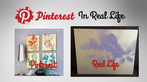 Pinterest Wall Art by Wall Art Pinterest Inspiration Interior Home Design Ideas Awesome
