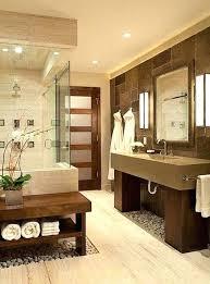 Spa Inspired Bathroom Designs Spa Inspired Bathrooms Best Ideas About Spa Bathroom Design On Spa