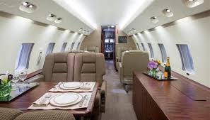 Global Express Interior Premier Jet Aviation Jetav Global Express Specs And Description